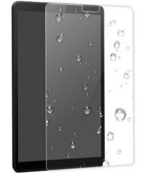 Lenovo Tab M7 Tempered Glass