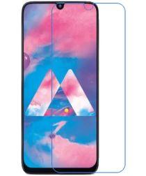 Alle Samsung Galaxy A22 4G Screen Protectors