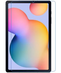 Samsung Galaxy Tab S6 Lite Ultra Clear Screen Protector Film