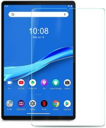 Lenovo Tab M10 Plus Tempered Glass Screen Protector Clear