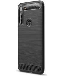 Alle Motorola Moto G8 Power Hoesjes