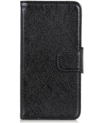 Motorola Moto G8 Power Book Cases & Flip Cases