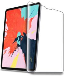 Apple iPad Pro 12.9 (2018 / 2020) Tempered Glass Screen Protector