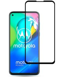 Alle Motorola Moto G8 Power Screen Protectors