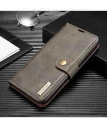 Samsung Galaxy M21 Book Cases & Flip Cases