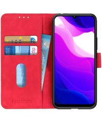 Xiaomi Mi 10 Lite Book Cases & Flip Cases