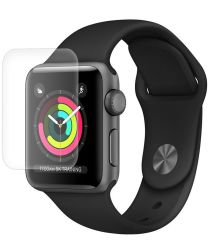 Apple Watch Series 1 / 2 / 3 38MM Display Folie