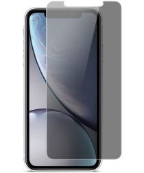 iPhone XR Privacy Glass