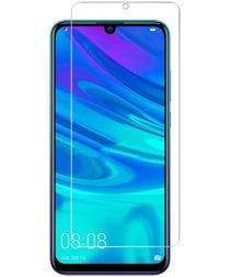 Alle Huawei P Smart 2020 Screen Protectors