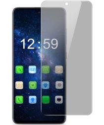 Imak Anti-Peep Privacy Samsung Galaxy A71 Tempered Glass