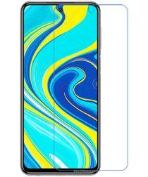 Xiaomi Redmi Note 9S / Note 9 Pro Screen Protector Ultra Clear