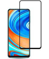Xiaomi Redmi Note 9S / Note 9 Pro Tempered Glass Screen Protector