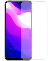 Alle Xiaomi Mi 10 Lite Screen Protectors