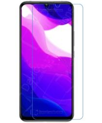 Xiaomi Mi 10 Lite Display Folie