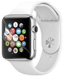 Apple Watch Series 1 / 2 / 3 42MM Display Folie