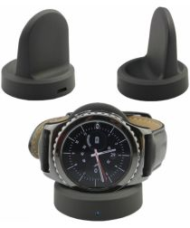 Alle Samsung Gear S3 Classic Opladers