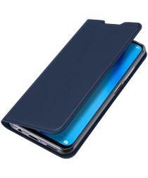 Huawei P40 Lite Book Cases & Flip Cases