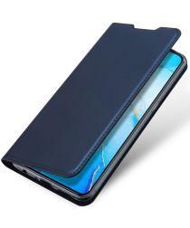 Oppo Find X2 Lite Book Cases & Flip Cases