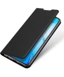 Oppo Find X2 Lite Telefoonhoesjes met Pasjes
