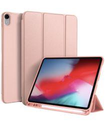 iPad Pro 11 (2020) Book Cases & Flip Cases