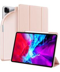 iPad Pro 12.9 (2020) Book Cases & Flip Cases