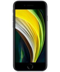 Apple iPhone SE 2020 128 GB