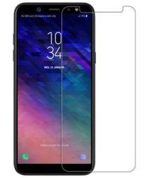 Nillkin Samsung Galaxy A6 Screen Protector Matte Protective Film