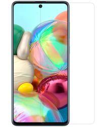 Nillkin Samsung Galaxy A71 Tempered Glass Screen Protector