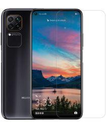Nillkin Huawei P40 Lite Tempered Glass Screen Protector