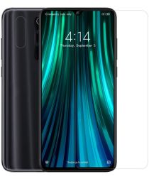Nillkin Xiaomi Redmi Note 8 Tempered Glass Screen Protector