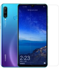 Nillkin Huawei P30 Lite Tempered Glass Screen Protector