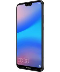 Nillkin Huawei P20 Lite Tempered Glass Screen Protector