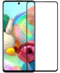 Nillkin 2.5D Samsung Galaxy A71 Tempered Glass Screen Protector