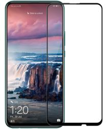 Nillkin Huawei P Smart (2019) Tempered Glass Screen Protector