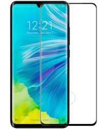Nillkin Xiaomi Note 10 (Pro) Tempered Glass Screen Protector