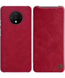 OnePlus 7T Book Cases & Flip Cases