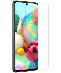 Nillkin H+ Pro Samsung Galaxy A51 Tempered Glass Screen Protector