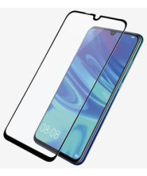 Alle Huawei P Smart 2020 Screen Protectors