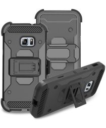 Samsung Galaxy Xcover 4 / 4s Back Covers
