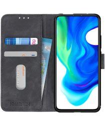 Xiaomi Poco F2 Pro Book Cases & Flip Cases