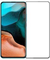 Alle Xiaomi Poco F2 Pro Screen Protectors