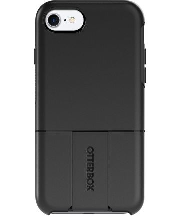 OtterBox uniVERSE Series Apple iPhone SE (2020) Hoesje Zwart