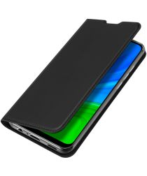 Huawei P Smart 2020 Telefoonhoesjes met Pasjes