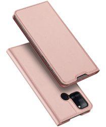 Alle Huawei P40 Lite Hoesjes