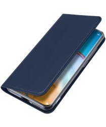 Huawei P40 Pro Book Cases & Flip Cases