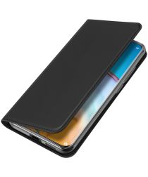 Huawei P40 Book Cases & Flip Cases