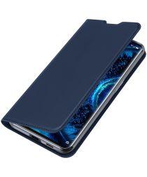 Oppo Find X2 Pro Telefoonhoesjes met Pasjes