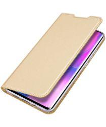 Xiaomi Mi Note 10 Lite Book Cases & Flip Cases