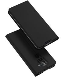 Xiaomi Redmi Note 9 Book Cases & Flip Cases