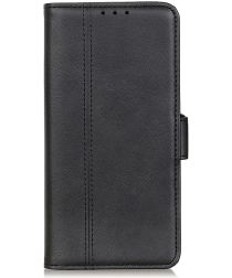 Huawei Y5p Book Cases & Flip Cases